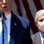 mask resistance