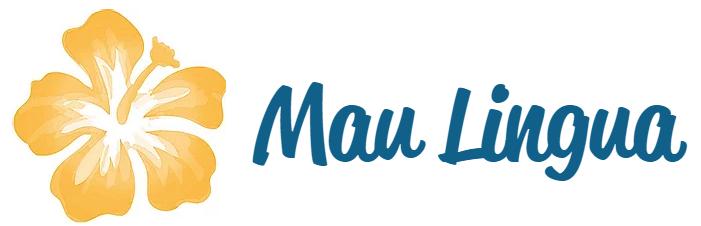 Mau Lingua