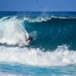 6-foot-wave